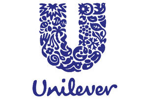5D Secure NBIC Grant With Unilever Plc and The University of Liverpool  For Biofilm Innovations